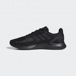 Giày Adidas RunFalcon 2.0 Nam - Đen Full