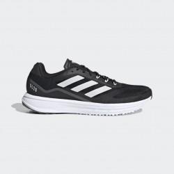Giày adidas SL20 M- Nam Đen Trắng
