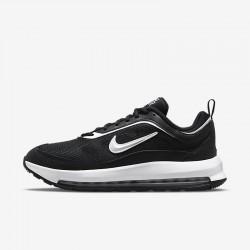 Giày Nike Air Max AP Nam - Đen