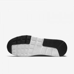 Giày Nike Air Max SC Nam- Đen Trắng