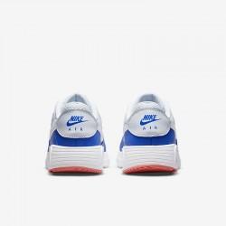 Giày Nike Air Max SC Nam- Xám Xanh