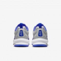 Giày Nike Air Max AP Nam - Xám Xanh