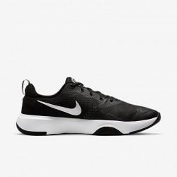 Giày Nike City Rep TR Nam - Đen Trắng