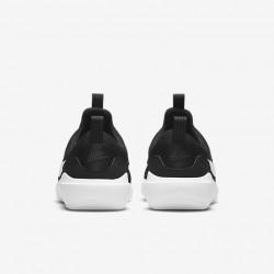 Giày Nike AD Comfort Nữ - Đen Trắng