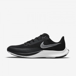 Giày Nike Air Zoom Rival Fly 3 Nam - Đen