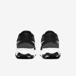 Giày Nike Renew Ride 2 Nam - Đen Trắng