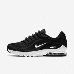 Giày Nike Air Max VG-R Nam- Đen Trắng
