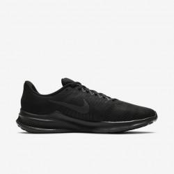 Giày Nike Downshifter 11 Nam- Đen Full