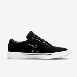 Giày Nike GTS 97 Nam- Đen Trắng