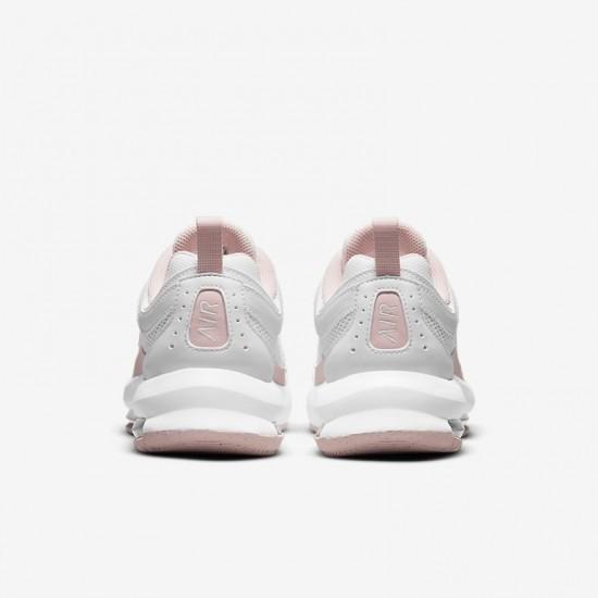 Giày Nike Air Max AP Nữ - Trắng Hồng