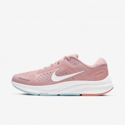 Giày Nike Air Zoom Structure 23 Nữ-  Hồng