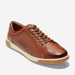 Giày Cole Haan Berkley Sneaker Nam Nâu