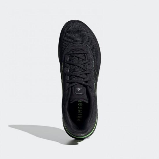 Giày adidas Super Nova M Nam Đen Full
