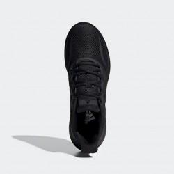 Giày adidas Falcon Run M Nam Đen Full