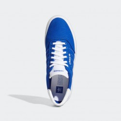 Giày adidas 3MC Nam - Xanh Dương