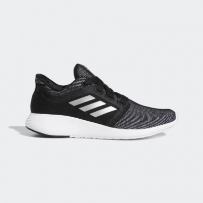 Giày adidas Adge Lux 3 Nữ- Đen Trắng