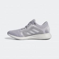 Giày adidas Edge Lux Nữ - Xám