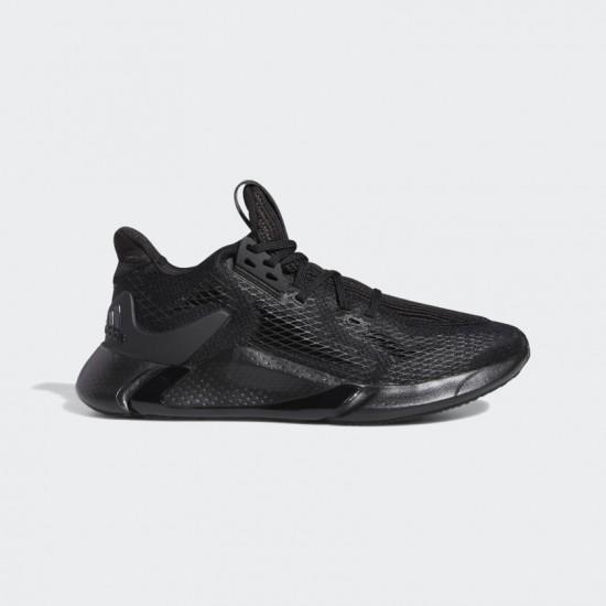 Giày adidas Edge Xt Nam Đen Full