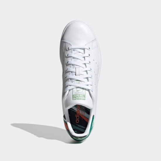 Giày adidas Stan Smith - Trắng