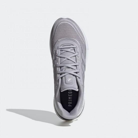 Giày adidas Super Nova Nữ Xám