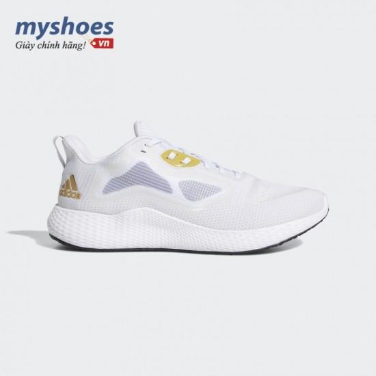 Giày adidas Edge RC 3 Nam Trắng