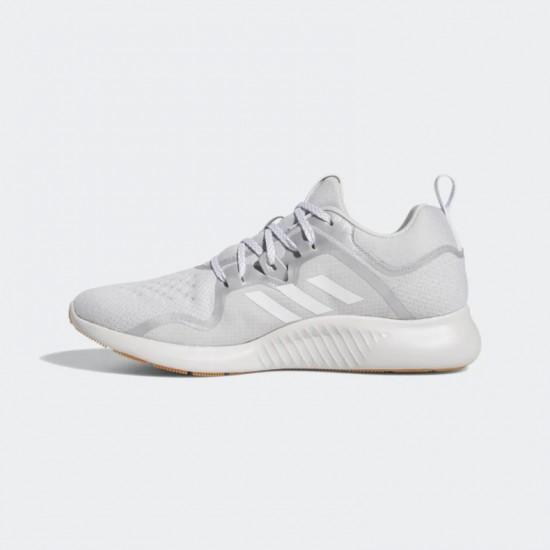 Giày adidas Edgebounce W Nữ - Xám