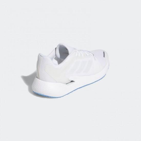 Giày Adidas Alphatorsion M Nam Trắng