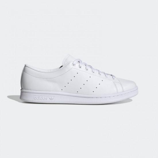 Giày adidas Stan Smith AOH-001 Nam Trắng Full