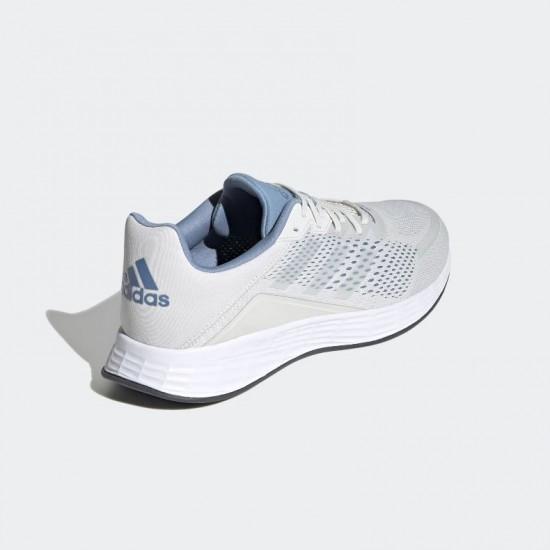 Giày adidas Duramo SL Nam Xám