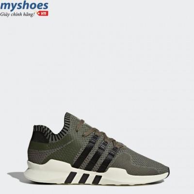8079b083eb1 Myshoes.vn - Giày Chính Hãng