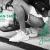 Bí mật huyền thoại giày adidas Stan Smith