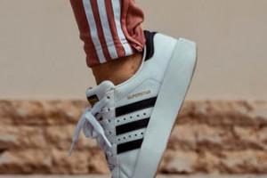 Giày adidas Superstar và tất cả những gì bạn cần biết