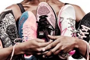 Cách lựa chọn giày thể thao phù hợp bạn đã biết?