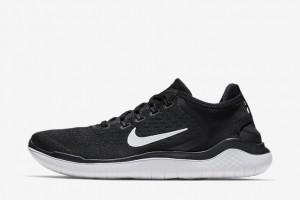 Đánh giá về giày Nike Free RN 2018