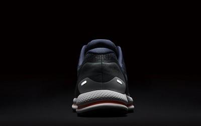 Giày thể thao Nike Air Zoom Vomero 13 - bí kíp chinh phục mọi đường chạy