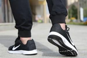 Giày chạy bộ Nike Downshifter 8 - đẳng cấp đến từ sự đơn giản