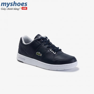 Giày Lacoste Thrill 120 Nam Xanh Navy