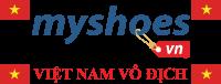 Myshoes.vn - Giày Chính Hãng
