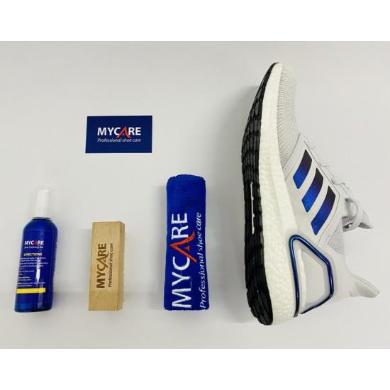 Bộ Vệ Sinh Giày Cao Cấp Mycare Shoe Cleaner Kit