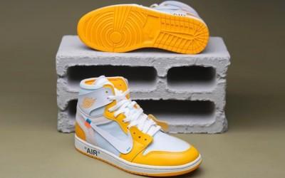 """Thương hiệu Nike và những lần hợp tác """"gây bão"""" cộng đồng thời trang"""