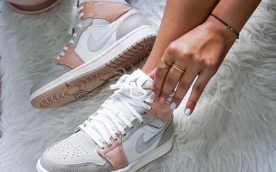 Top 10 đôi giày Jordan đáng mua nhất năm 2020-2021.