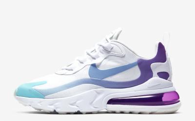 Các dòng giày Nike đang làm mưa làm gió trên thị trường hiện nay