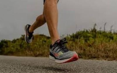 Cách chọn giày thể thao phù hợp