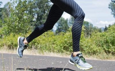 Lưu ý khi chọn giày chạy bộ