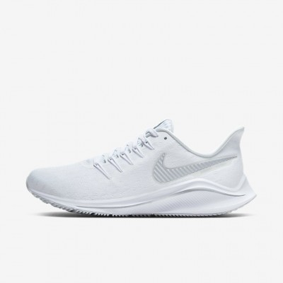 Giày Nike Air Zoom Vomero 14 Nữ - Trắng