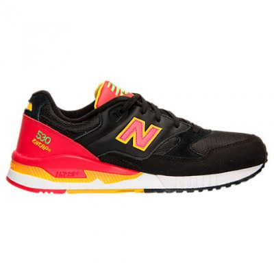 Giày New Balance 530 (M530PIN)
