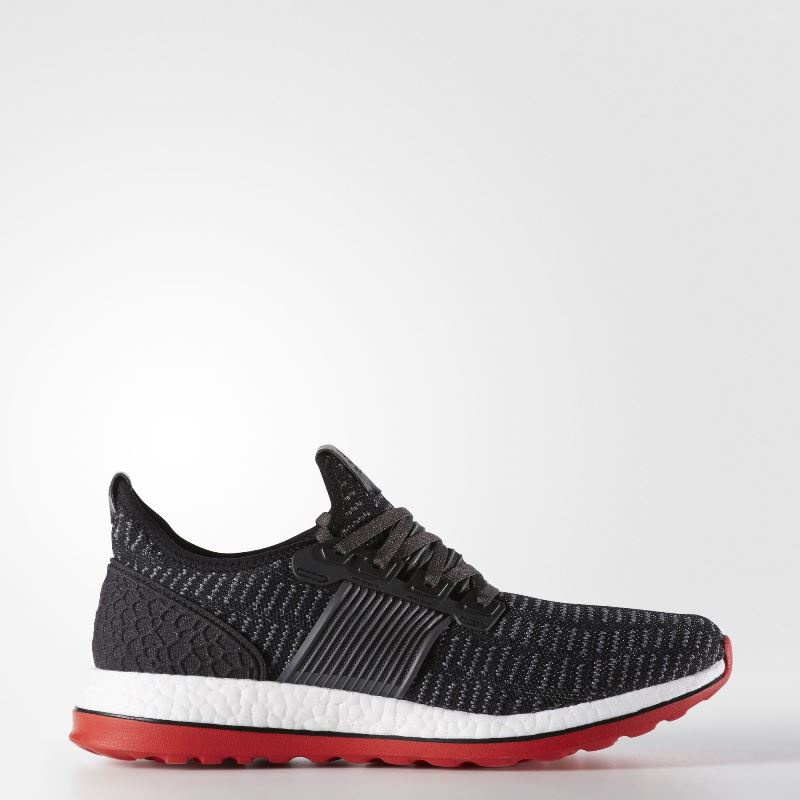 Giày adidas Pure Boost ZG Prime