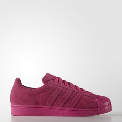 Giày adidas Superstar RT - Red