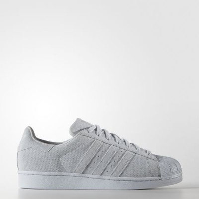 Giày adidas Superstar RT - White