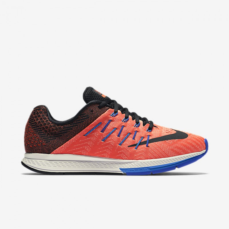 Giày Nike Air Zoom Elite 8 (Đỏ)